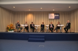 7_Podiumsdiskussion